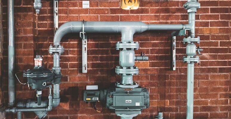 4500 Watt vs 5500 Watt Water Heater