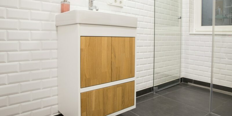 Paint Colors That Go With Oak Cabinets