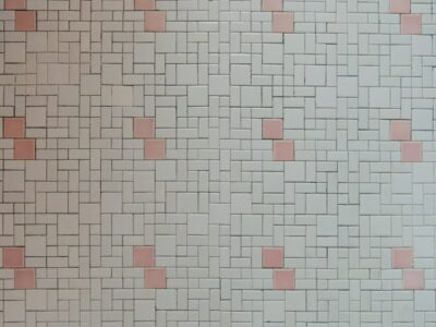 Can You Add A Second Layer of Grout?