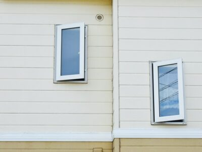 Should I Buy a House with Asbestos Siding?