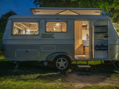 How Long Does It Take To Set Up A Double Wide Mobile Home