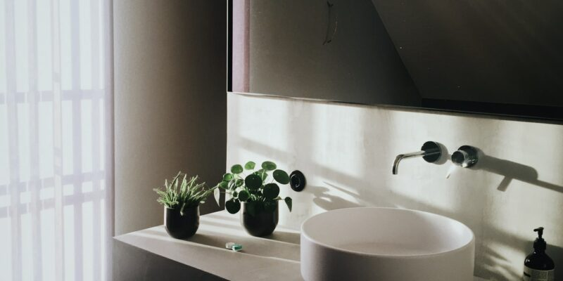 Do Bathroom Lights Need To Be GFCI Protected?