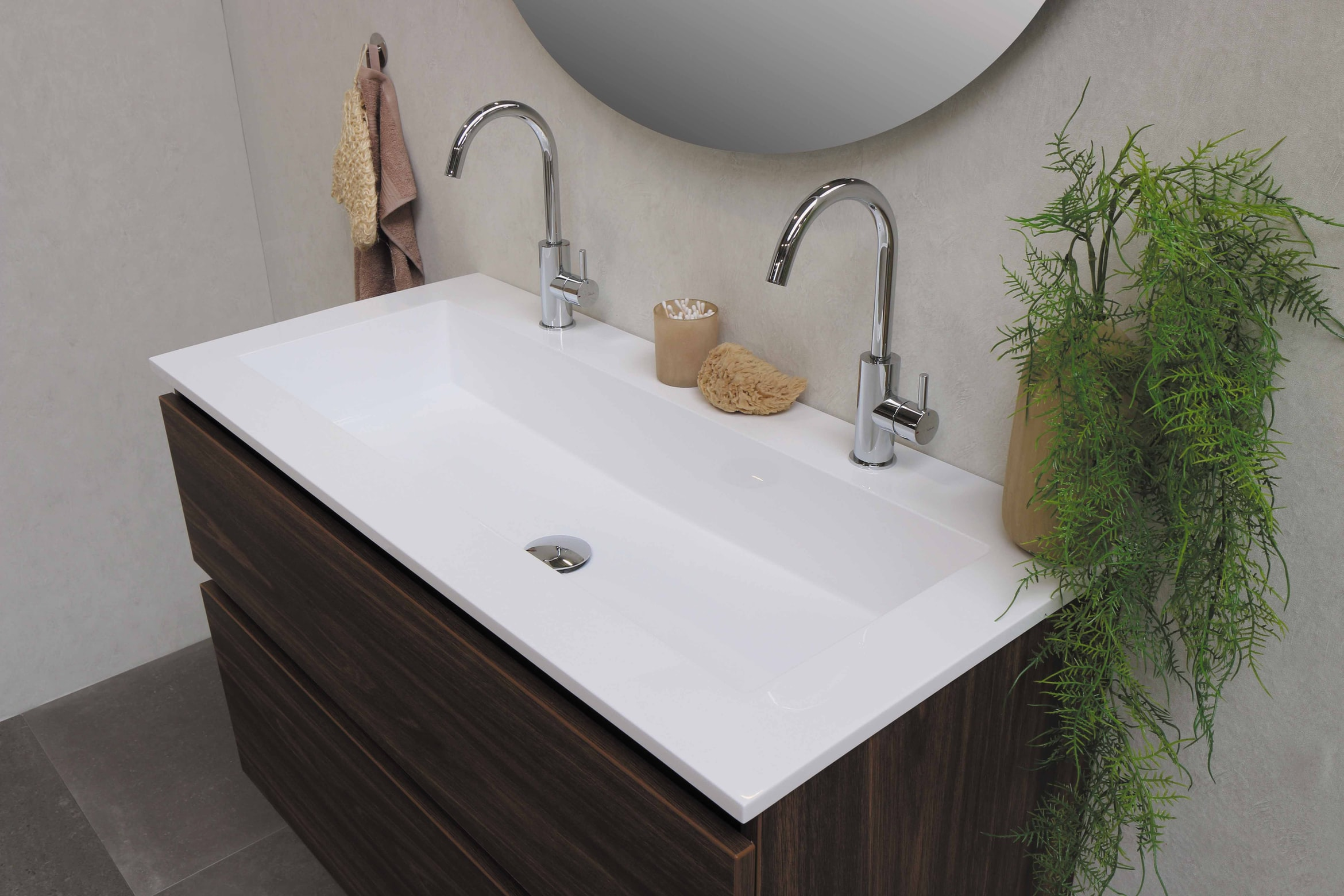 Why Are Faucets So Expensive?